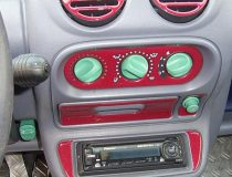 glasfolien_cockpitfolie_car_styling03