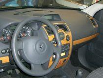 glasfolien_cockpitfolie_car_styling04